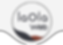 laOlaWeb-Logo-dark-standart.png