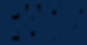 logo_packform_bl.png