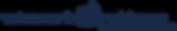 logo_Netzwerkreklame_blau_1200px_breit.p