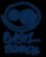 logo_bastlboards.png