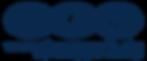 WSM_2017-06_Logo_4c_Blued.png