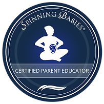 SpB badge.png