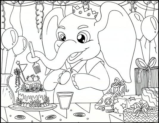 elephantparty001.jpg