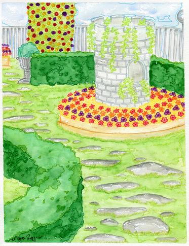 garden003.tif