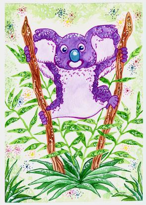 wc koala2.tif