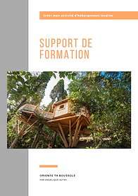 support-formation-oriente-ta-boussole.pn