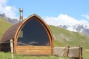 saune-oriente-ta-boussole.jpg