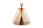 tepee-3414721_1920.png