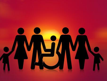 Les hébergements insolites et le handicap