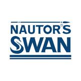 NAUTORS SWAN.jpg