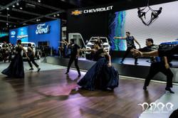 Motor Expo (Press) Chevloret-48