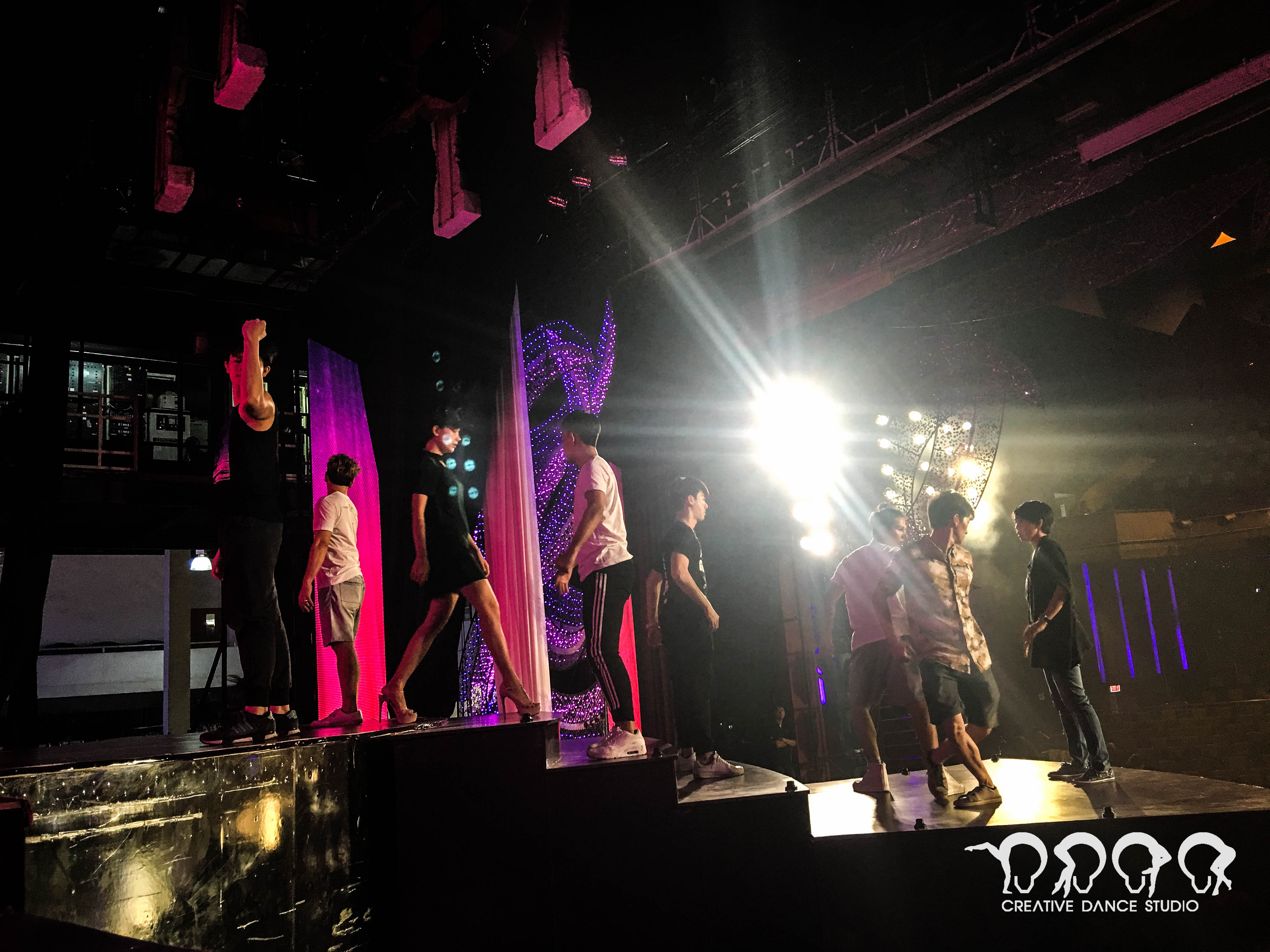 Miss Tiffany Universe 2017-9