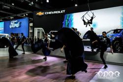 Motor Expo (Press) Chevloret-35