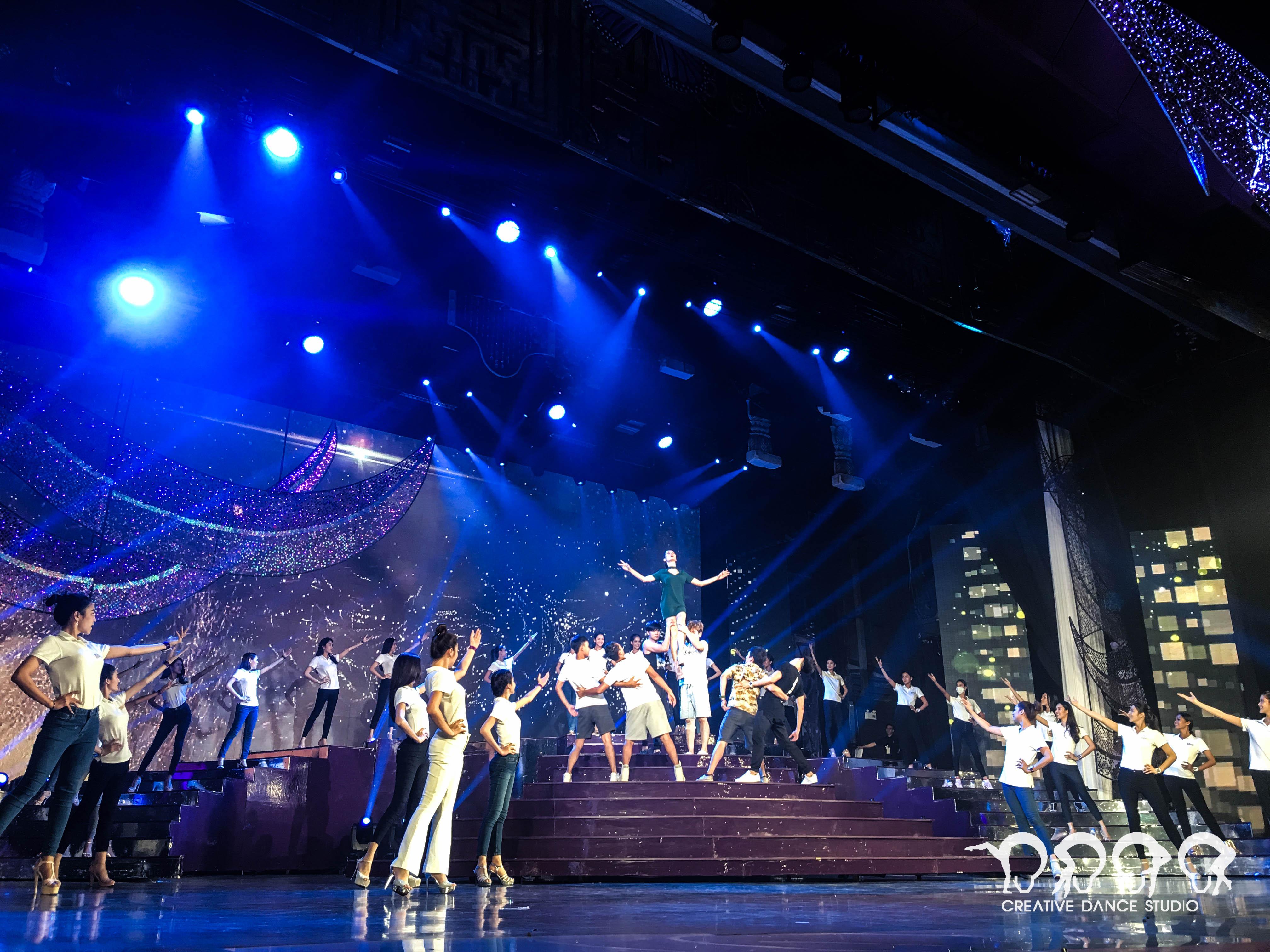 Miss Tiffany Universe 2017-30