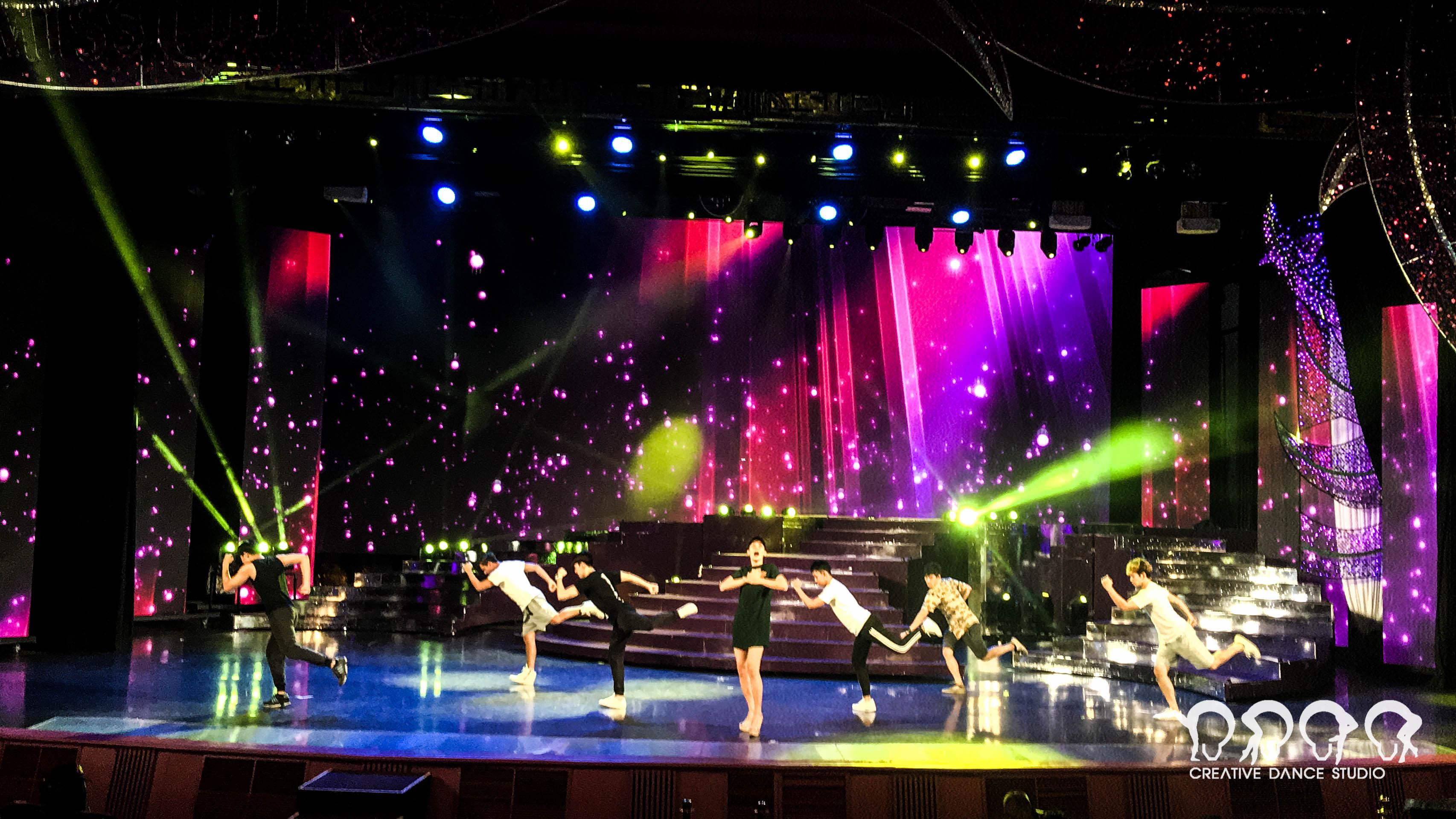 Miss Tiffany Universe 2017-7