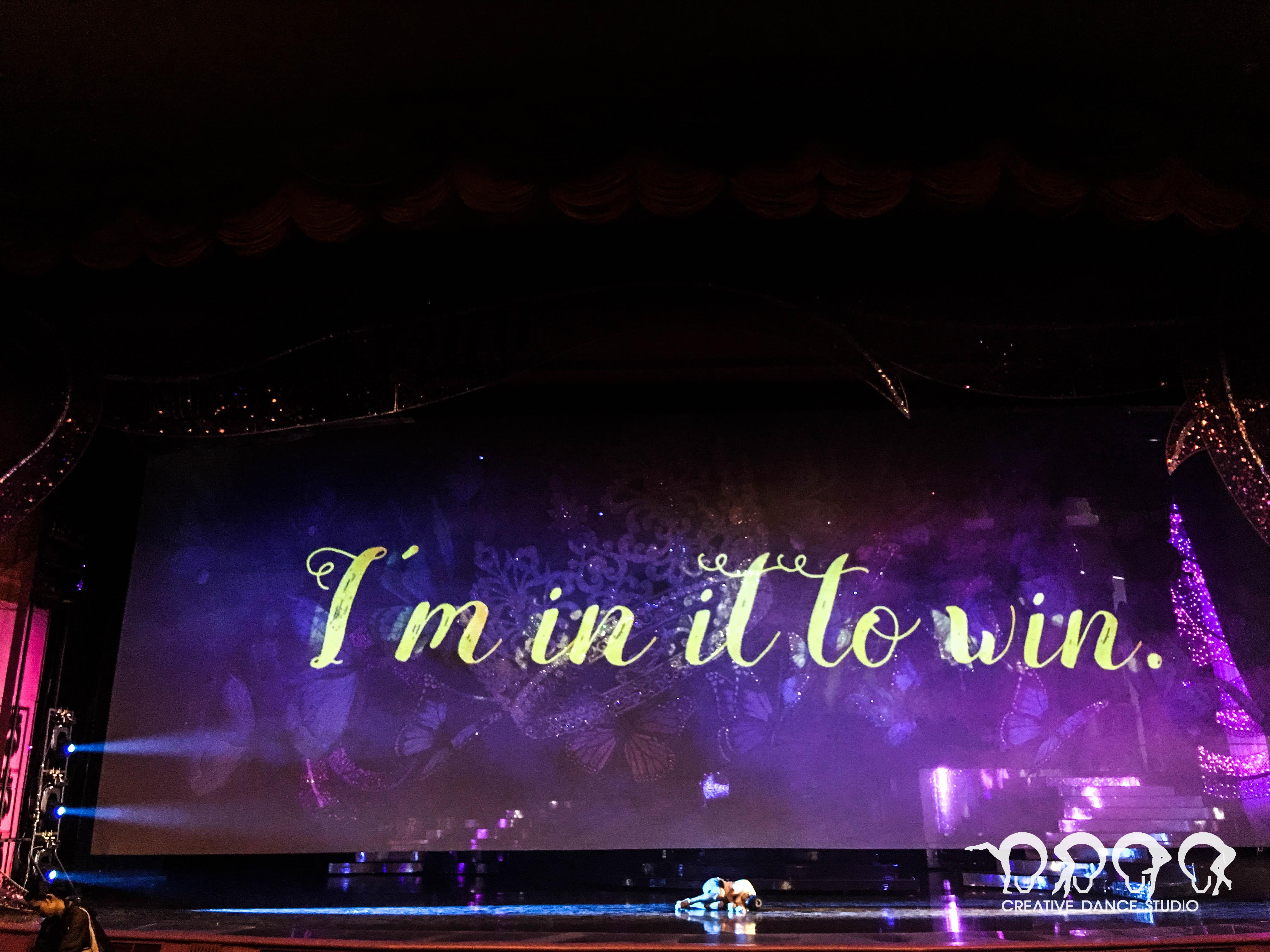 Miss Tiffany Universe 2017-12