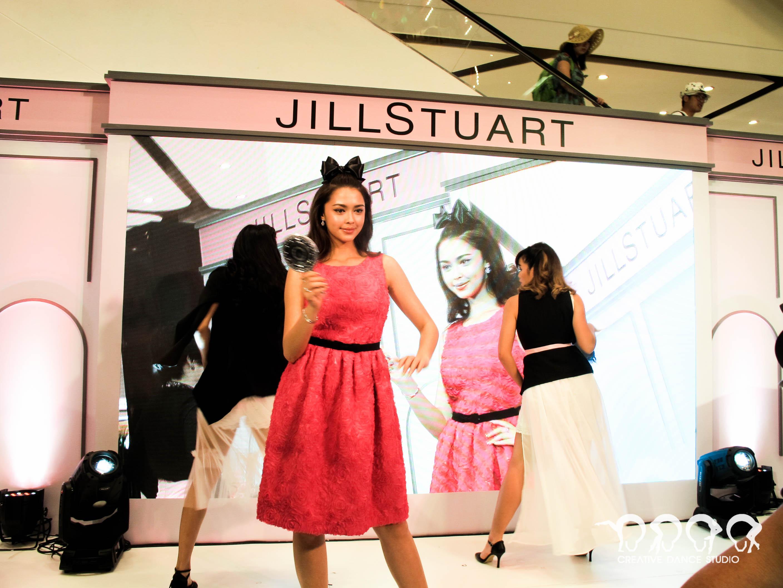 Jill Stuart 2017-70
