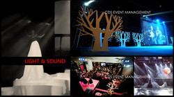 CDS Event Management
