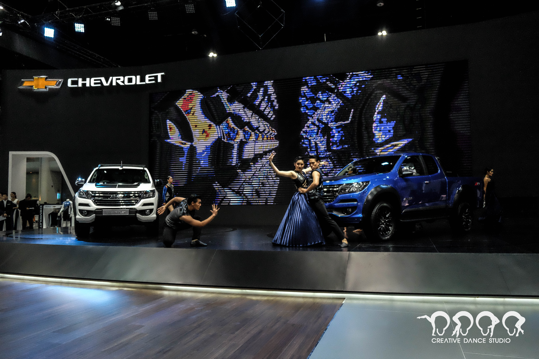 Motor Expo (Press) Chevloret-22