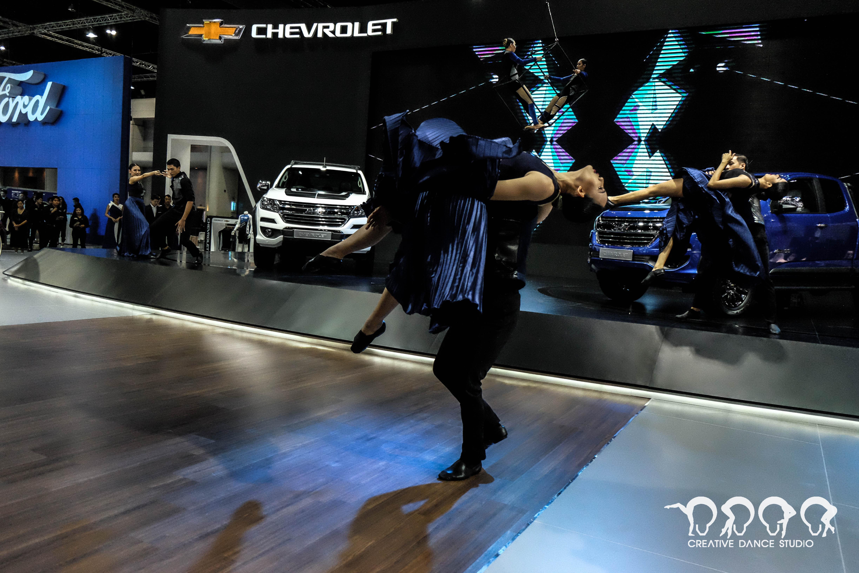 Motor Expo (Press) Chevloret-45