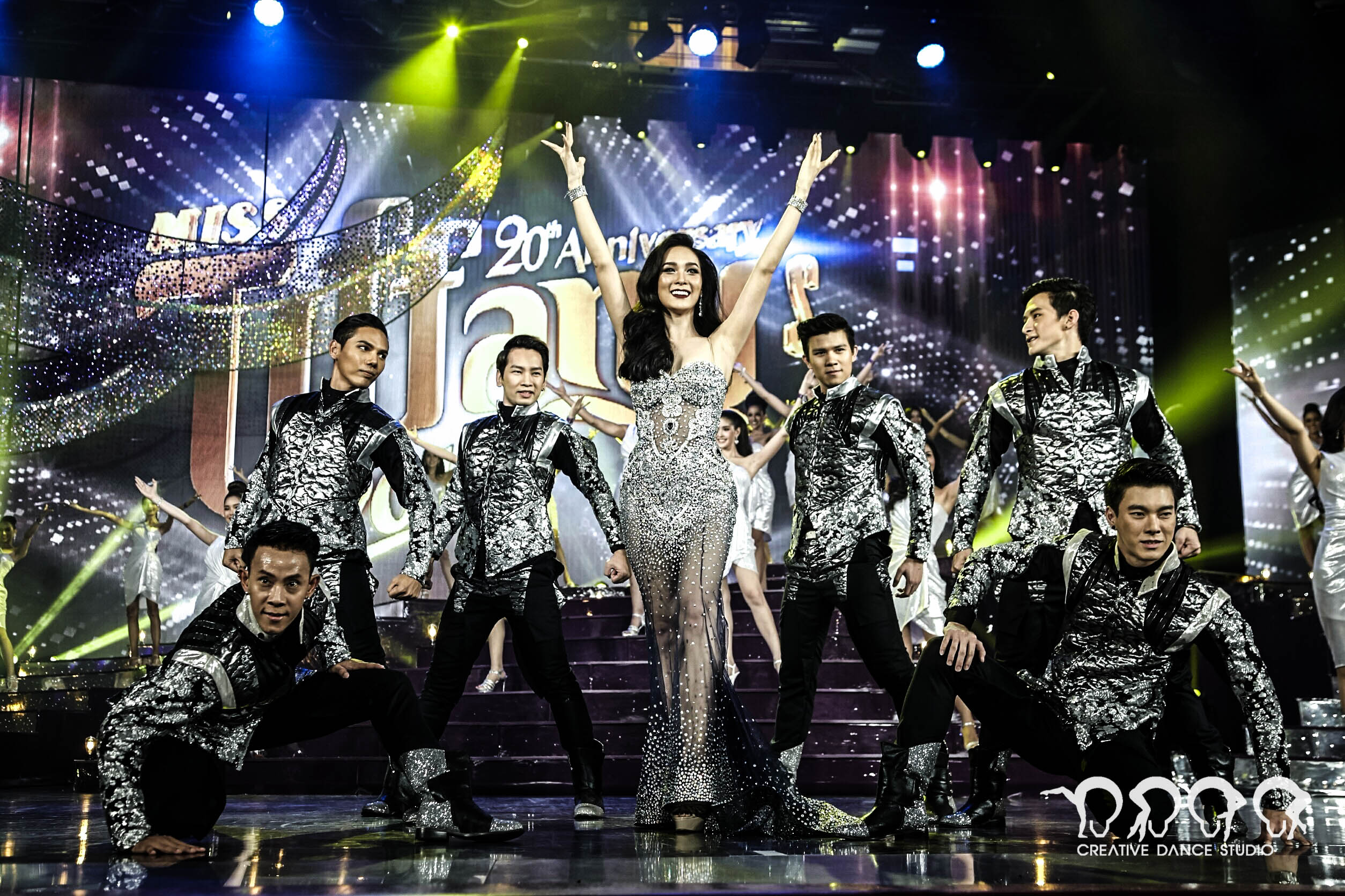 Miss Tiffany Universe 2017-53