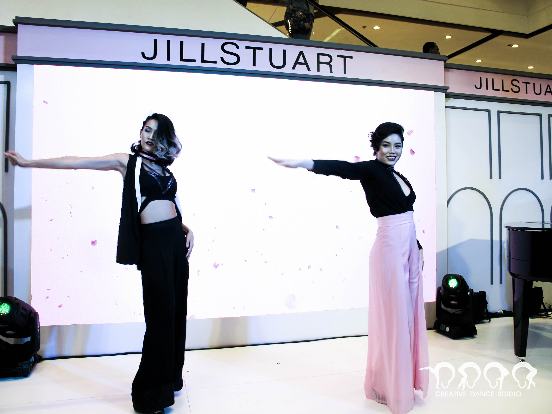 Jill Stuart 2017-62