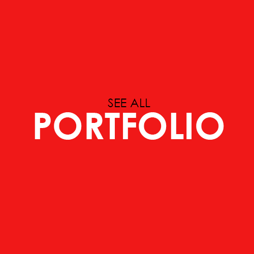 see-all-port