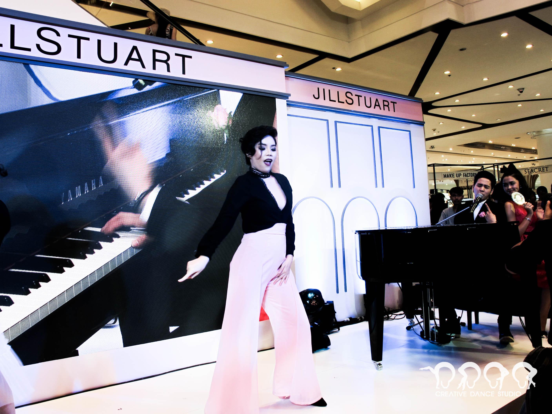 Jill Stuart 2017-76