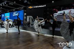 Motor Expo (Press) Chevloret-16