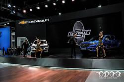 Motor Expo (Press) Chevloret-2
