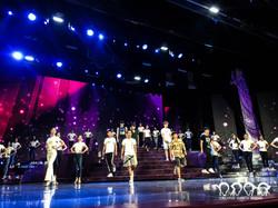 Miss Tiffany Universe 2017-4
