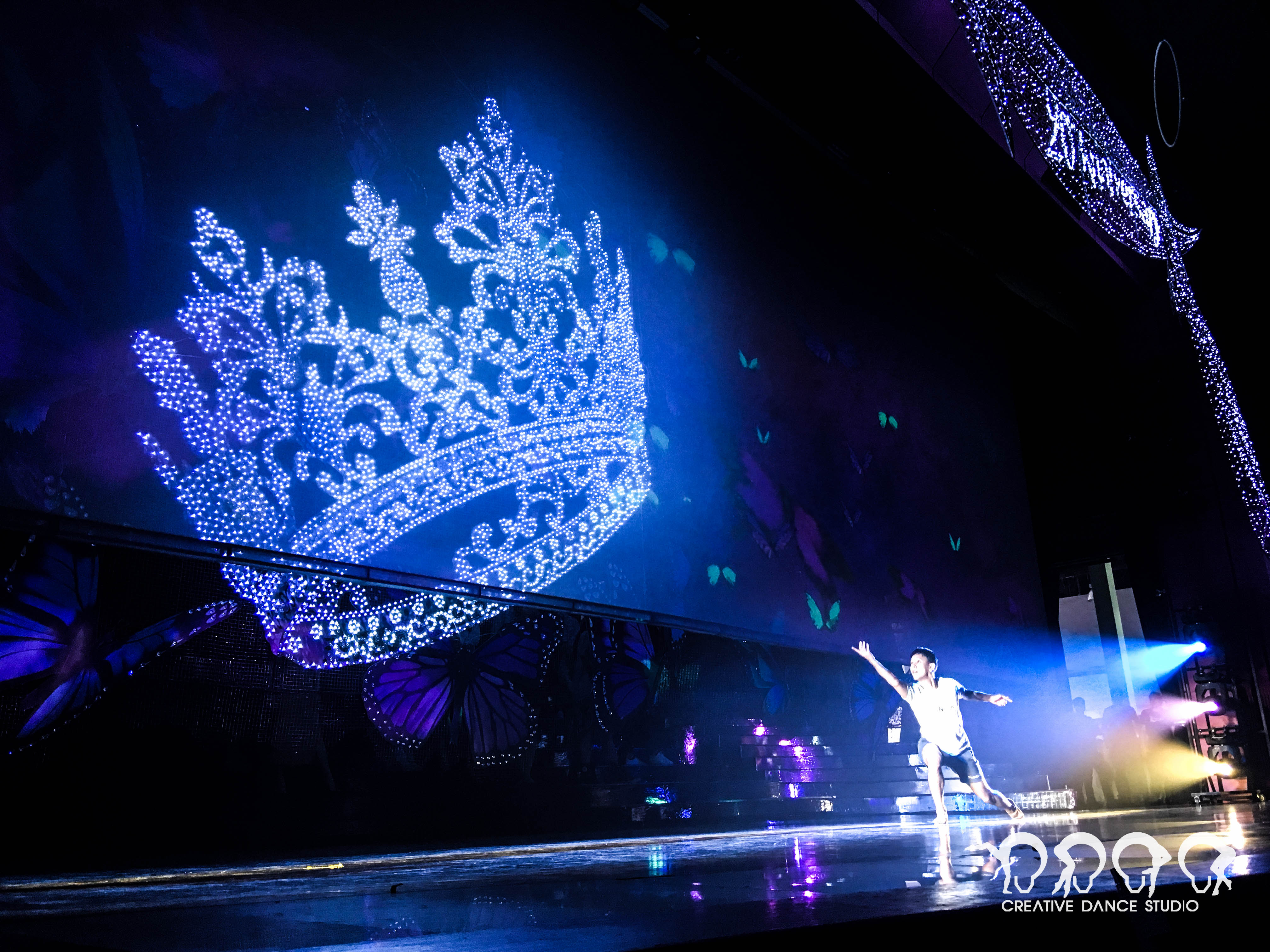 Miss Tiffany Universe 2017-25