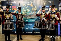Dazzling Celebration by CPN-22