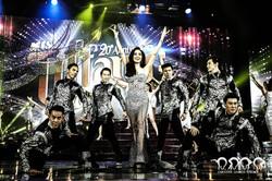 Miss Tiffany Universe 2017-44