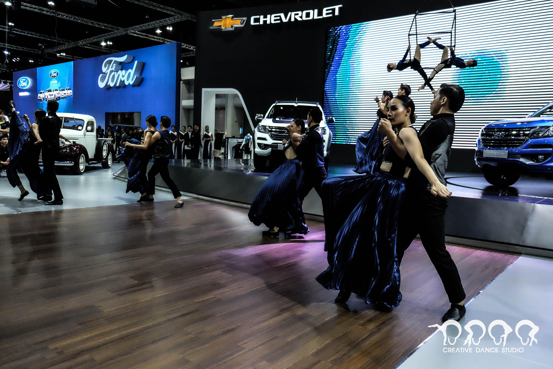 Motor Expo (Press) Chevloret-38