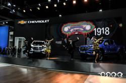 Motor Expo (Press) Chevloret-5