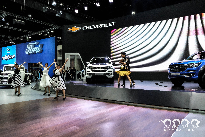 Motor Expo (Press) Chevloret-10