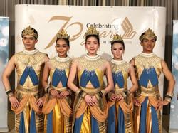 Singapore Airlines_181204_0003