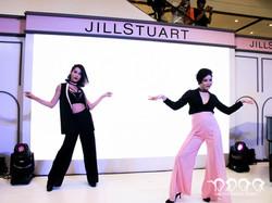 Jill Stuart 2017-64