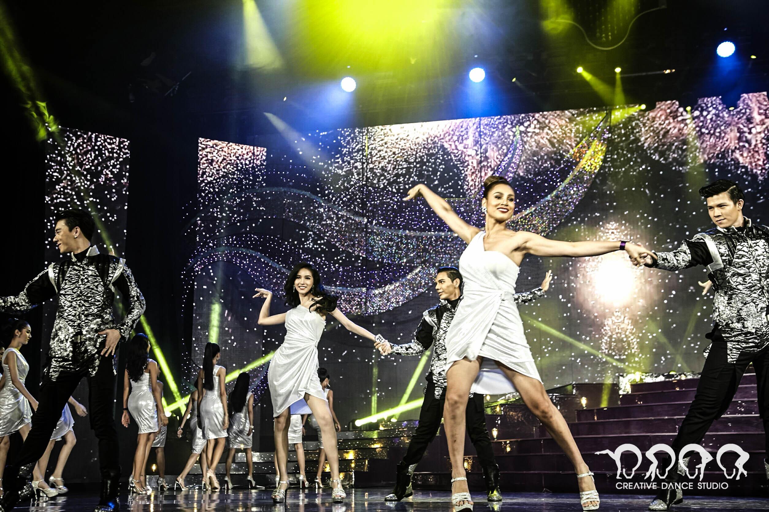 Miss Tiffany Universe 2017-45