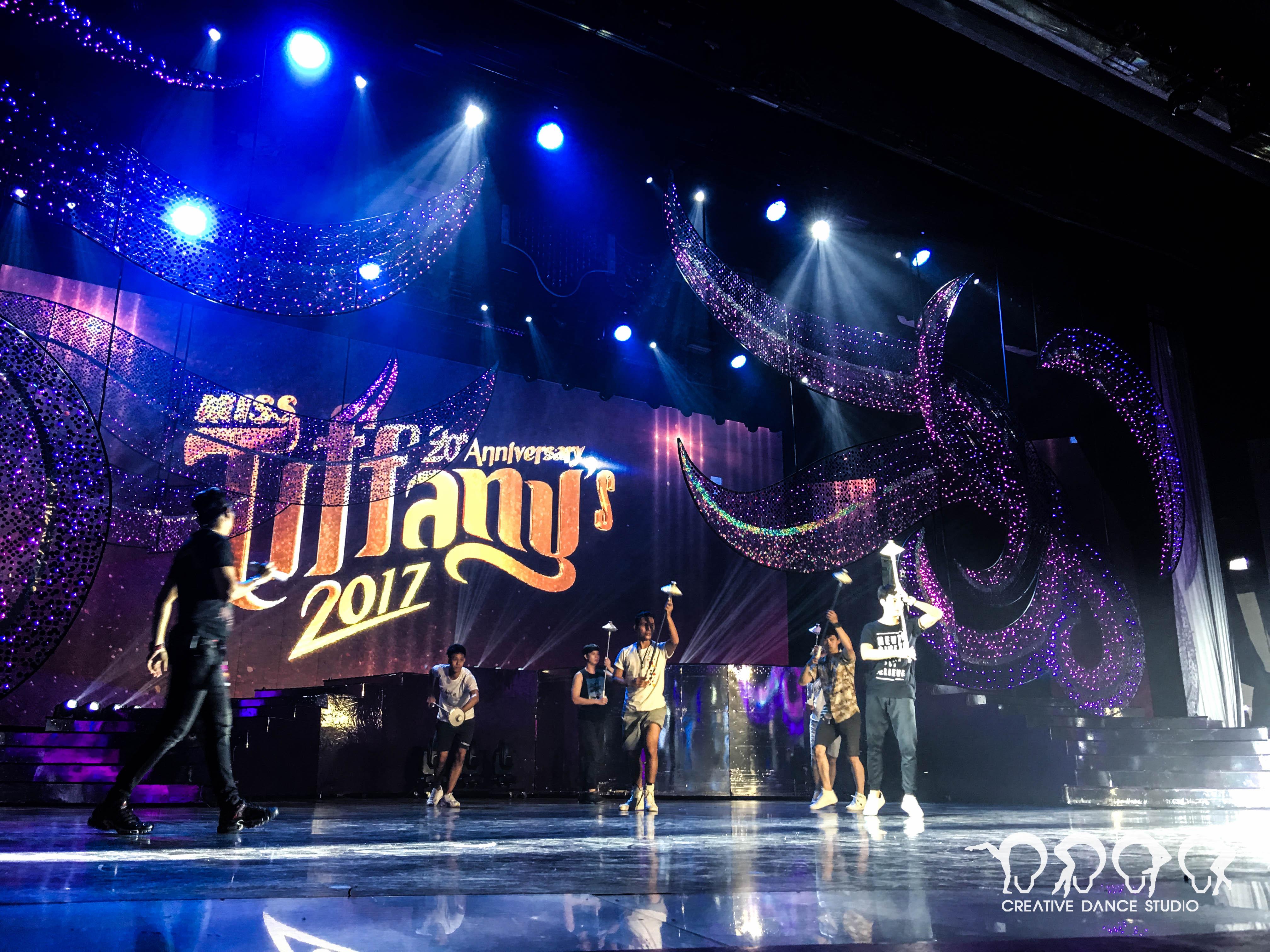 Miss Tiffany Universe 2017-33