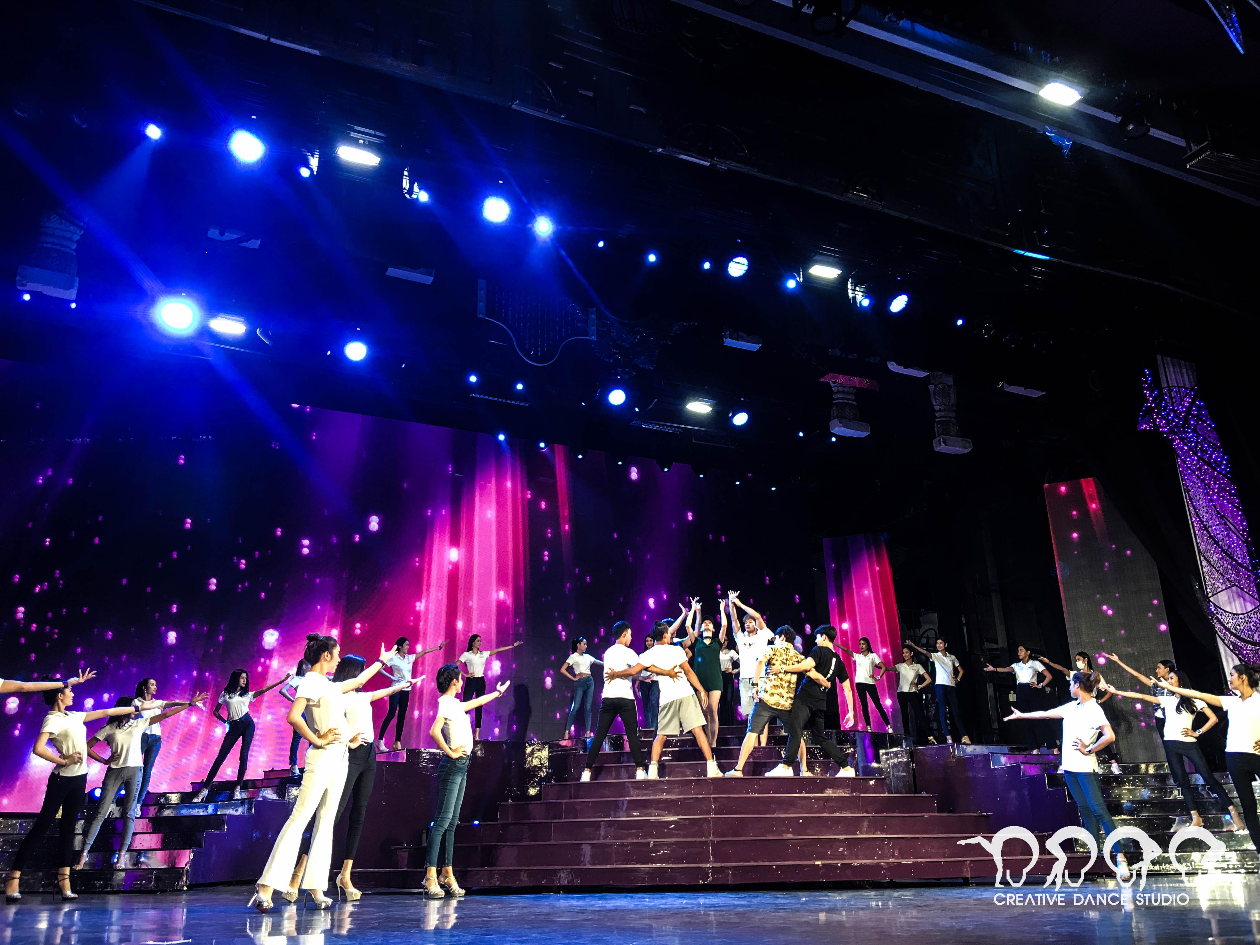 Miss Tiffany Universe 2017-3