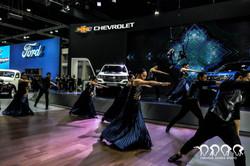 Motor Expo (Press) Chevloret-33