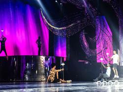 Miss Tiffany Universe 2017-24