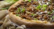 Projetocogumelos.org Pizza de shimeji cultivo produção rentabilidade lucratividade