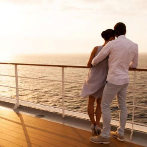 Ready to Get Back to Cruising? Let's Debunk the Myths