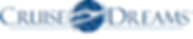 CruiseDreamsLogo-NoTag_Emblem_1Color-Blu