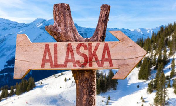 Fotolia_93148033_XS - Alaska - gustavofr