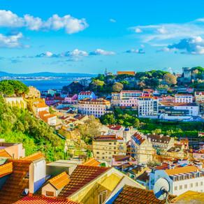 Portugal: 5 Reasons to Visit Europe's Hidden Gem