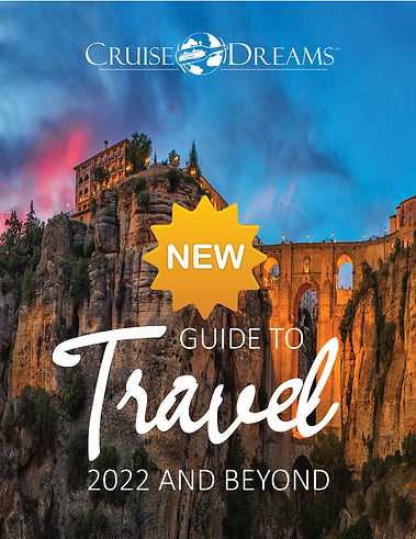 Travel Guide Template - Cover ONLY New.j